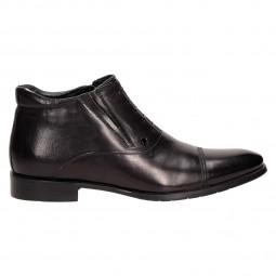 Ботинки Clemento 01-1352-2-301м