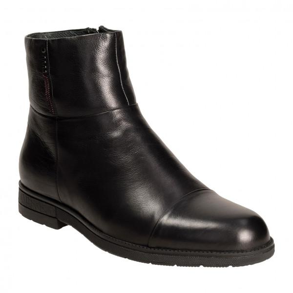 Ботинки Clemento 01-2858-171-515м