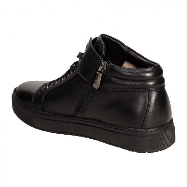 Ботинки Cosottinni 85-6-1м