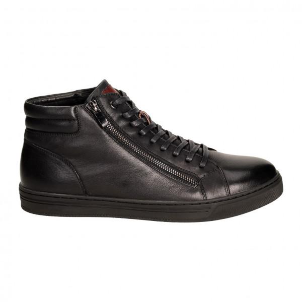 Ботинки Emilio Landini 870067м