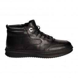 Ботинки Ronny 88292-1м