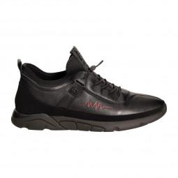 Ботинки Lifexpert 6602
