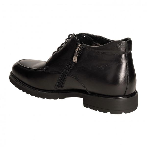Ботинки Clemento 2161-53м