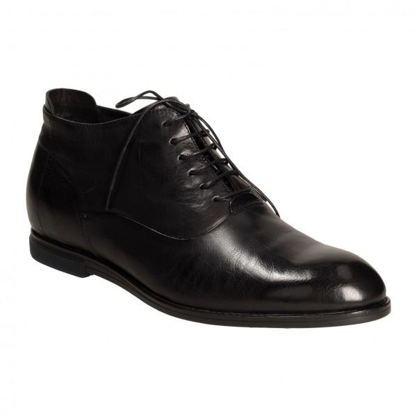 Ботинки Cosottinni 1623-0701ш