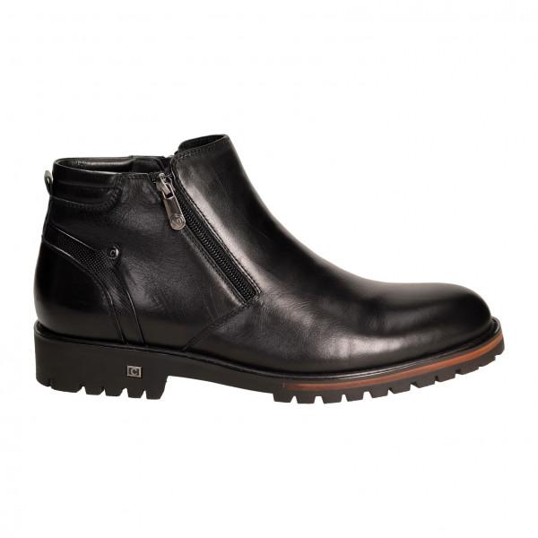 Ботинки Cosottinni 608-6-07