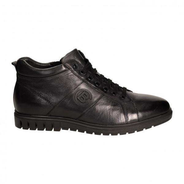 Ботинки Cosottinni 9730-1301м