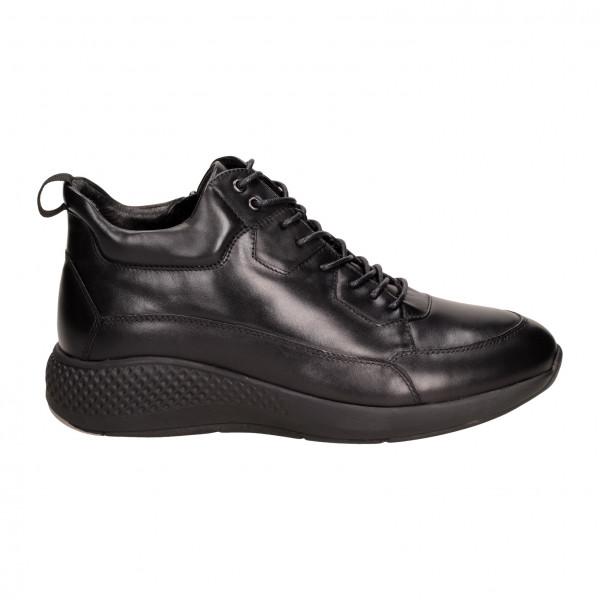 Ботинки Emilio Landini 870078м