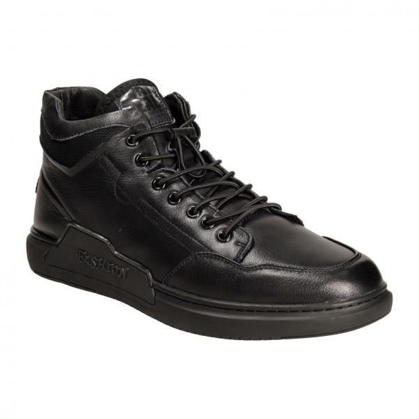 Ботинки Lifexpert 6680-1м