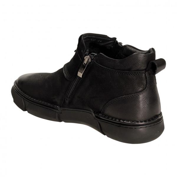 Ботинки Ronny 1923-102м