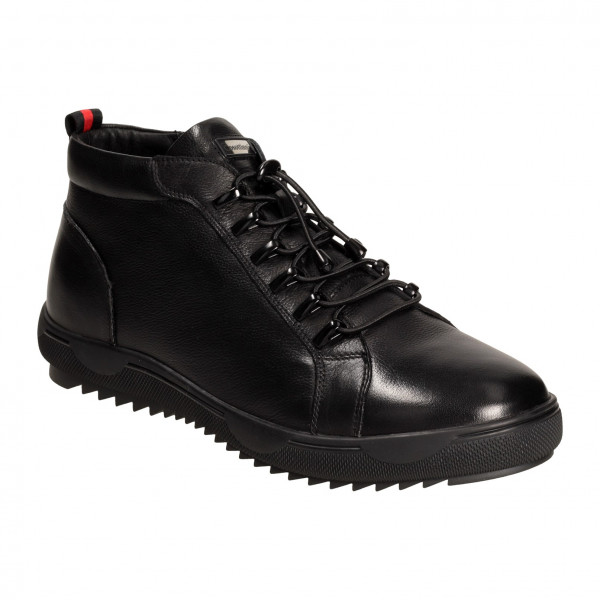 Ботинки Cosottinni 1028-01-04м
