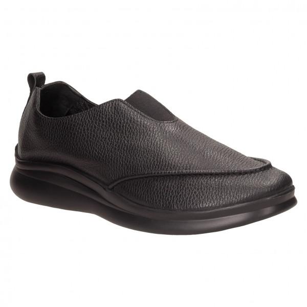 Туфли Napoleoni 1501чер