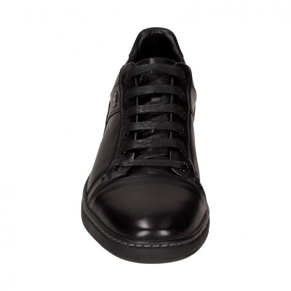Кроссовки Clemento 18-7105-11-1